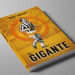 The Gigante, Robert Endeacott
