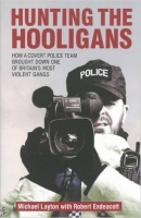 hunting-hooligans