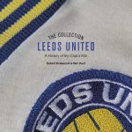 the-leeds-united-collection-history-of-kits