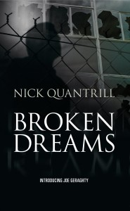 Broken_Dreams_-_front_cover
