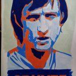 artwork-cruyff
