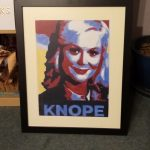 artwork-knope
