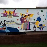 mural-beatles